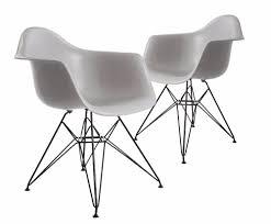 Esszimmerstühle Modernes Design Schwarz Httpstravelshqcom