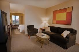 hilton garden inn st louis o fallon hotel