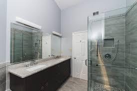 bathroom remodeling columbia md. Bathroom Remodeling Gallery Euro Design Remodel Bathroom Remodeling Columbia Md E