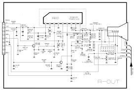 panasonic tv wiring diagram pictures to pin pinsdaddy panasonic schematic diagram circuitschematiccar wiring 1239x872 · panasonic tv