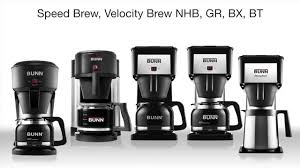 Industrial Coffee Makers Furnitures Bunn Coffee Maker Bunn Coffee Maker Reviews Coffee