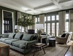 large living room furniture layout. Large Living Room Furniture Layout With Regard To E
