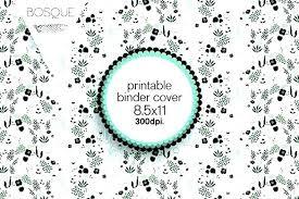 Free Printable Binder Covers Free Printable Binder Covers Altpaper Co
