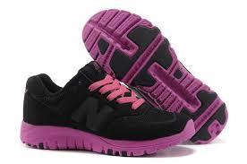 new balance womens running shoes. authentic guarantee new balance nb ws77bu retro for women running shoes black rose pink zi64526 release womens