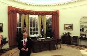 filethe reagan library oval office. President Reagan\u0027s Oval Office Youtube Filethe Reagan Library L