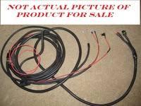 airdog 5e 2 010 wiring harness wiring harness airdog 98 5 02 dodge ram 5e 2 011