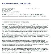 Business Templates Noncompete Agreement New Non Pete Agreement ...