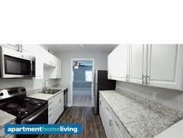2 bedroom apts murfreesboro tn. chelsea place apartments 2 bedroom apts murfreesboro tn t
