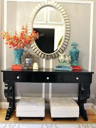 ideas for foyer furniture. Entryway Furniture Ideas Foyer Ikea . For Y