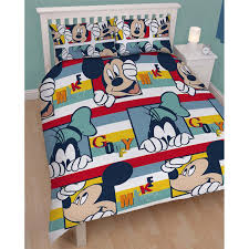 Mickey Mouse Bedroom Furniture Disney Mickey Mouse Bedroom Accessories Bedding Amp Furniture