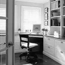 ikea home office furniture modern white. Ikea Home Office Desk \u2013 Expensive Furniture Ikea Home Office Furniture Modern White W