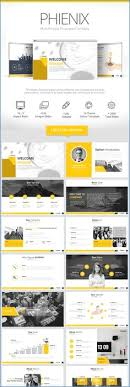 free powerpoint templates for mac powerpoint template mac sardolog org