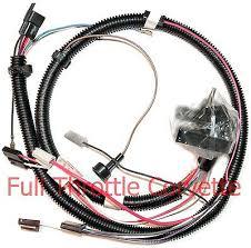 engine wiring harness 1978 corvette engine wiring harness