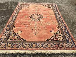 home decor tempting hand knotted rugs area rug vintage faded