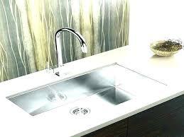 quartz undermount sink quartz sink white kitchen sink kitchen sink stainless steel to white quartz installing quartz undermount sink