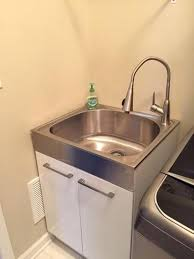 utility sink with countertop. Modren Utility Ikea Utility Sink And Cabinet From My House  Unit   To Utility Sink With Countertop N