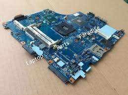 compare prices on sony vaio motherboard online shopping buy low Sony Vaio Laptop Parts Diagram free shipping a1796418b a1796418c for sony vaio vpcf vpc f 119fc vpcf11z1 e vpcf138fc sony vaio laptop parts list