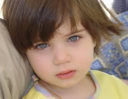 صور حلوين اطفال , صور اجمل اطفال فى العالم - افخم فخمه