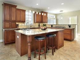Replace Kitchen Cabinets Should I Reface Or Replace Kitchen Cabinets Cliff Kitchen
