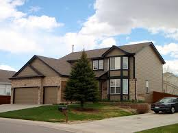 easylovely exterior house painting denver r26 in wow interior and exterior design with exterior house painting