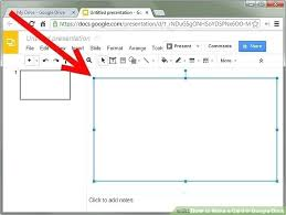 Index Card Template Google Docs Professional For 3 X 5
