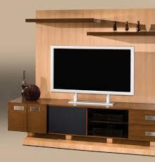 Storage Living Room Furniture Amazing Of Timeless Elegant Media Storage Design For Livi 4308