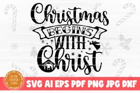 Free quotes svg files for personal use. 0 Christ Quote Svg Designs Graphics