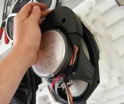 replacement front door speakers infinity system dodge diesel replacement front door speakers infinity system 2008 0517new10013 jpg