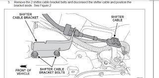2004 Ford Expedition Engine Part Diagram Stereo C9020 Connector Wirimg