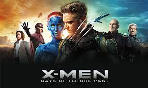 watch x men days of future past 2014 english subtitles online watch x men days of future past 2014 english subtitles