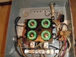 wiring a dryer fuse box wiring diagram mega wiring a dryer fuse box wiring diagram how to wire a dryer to a fuse box wiring a dryer fuse box
