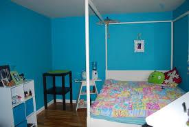 Download Popular Bathroom Colors  MonstermathclubcomSmall Bathroom Color Schemes