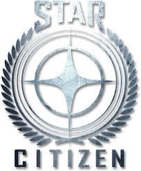 Star Citizen — Википедия