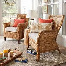 inspiration all about wicker