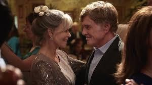 Our Souls at Night \u2014 Robert Redford and Jane Fonda rekindle their ...