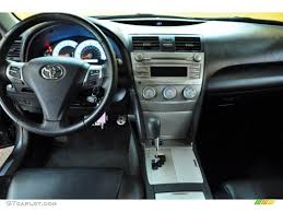 2010 Toyota Camry V6 - news, reviews, msrp, ratings with amazing ...