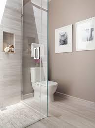 Bathroom:Beautiful Small Batroom Floor Tiles Design Ideas Beautiful Small  Bathroom Decorating Ideas