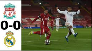 Tv streams of live sporting events, television guide for premier league fixtures and clubs such as man united and liverpool. Manchester United Vs Burnley Premier League 20 21 Highlights Youtube