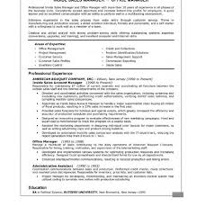 Sales Executive Resume Cover Letter Executive Cover Letter 2