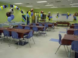 Sports Themed Balloon Decor Similiar For A Sports Themed Baby Shower Balloons Keywords