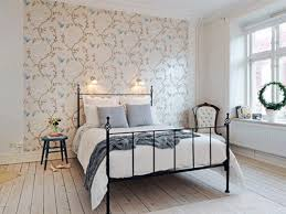 Romantic Bedroom Wallpaper Romantic Decorating Ideas For The Bedroom