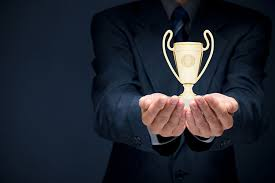 Employee Of The Month Trophy 5 Employee Of The Month Ideas That Pay Off