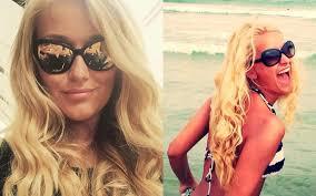 Güzel çete lideri Magdalena Kralka yakalandı! Uyuşturucu baronluğu kurmuş -  Internet Haber