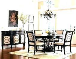 centerpiece for round kitchen table kitchen table centerpiece kitchen table decorations ideas round kitchen table centerpiece