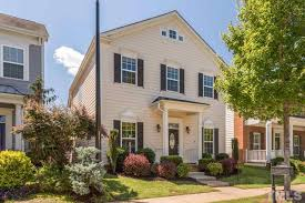 Appliances Raleigh Renaissance Park Homes For Sale In Raleigh Nc