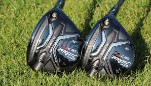 Titleist 913f Settings Chart Review Titleist 915f And 915fd Fairway Woods Golfwrx