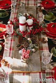 christmas-tablescapes-10