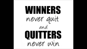 Quotes About Winning Stunning Quotes About Being A Winner In Life YouTube