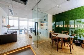 design studio office. studio office design work environment reasonable division of space and v