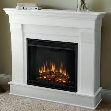real flame electric fireplace electric fireplace logs